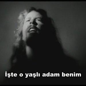 Metallica - The Unforgiven (Türkçe Altyazılı) TR #2 - YouTube