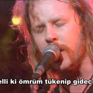 Metallica - Fade to Black (Türkçe Altyazılı) TR - YouTube