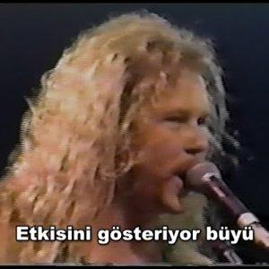 Metallica - Leper Messiah (Türkçe Altyazılı) TR - YouTube