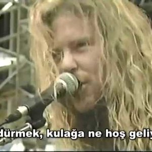 Metallica - Sanitarium (Türkçe Altyazılı) TR - YouTube