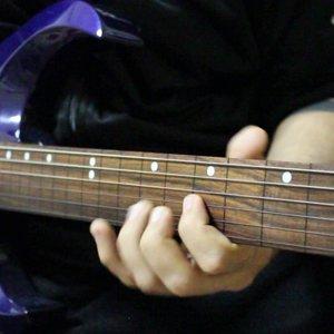 Murat ibze - Stairway to heaven (perdesiz guitar)