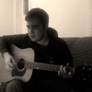 Mavi Duvar Amatör - YouTube