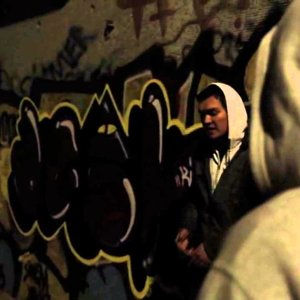 "Grado ft. Azamat Shakhan ""Suretler"" - YouTube"