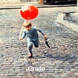 GRADO - Eskiler Güzeldi - YouTube