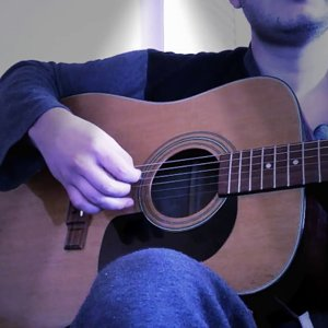Unutama Beni Akustik - YouTube