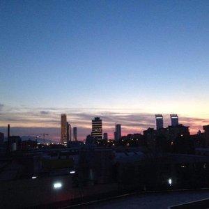 İzmir de Mississippi semti by Turan Akkale | Free Listening on SoundCloud
