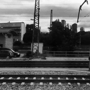 Proje Yeraltı - Demir Kutular - YouTube