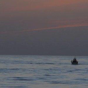 Proje Yeraltı - Siyah Okyanus