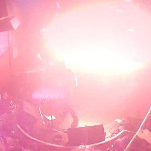 Beyzade - Can-ü Cihan (Canlı Performans/Jolly Joker İstanbul) - YouTube