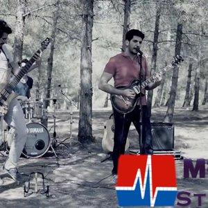 Video Klip - Geldiğin Gibi Gidersin - MetreKare M² (Official Video HD) - YouTube