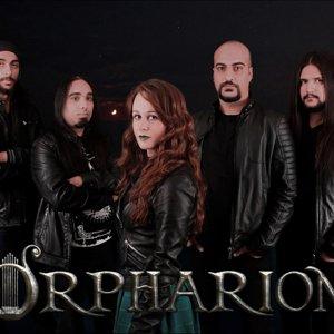 Orpharion - Revival