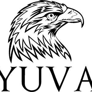 Yuva - Hür Kuş - YouTube