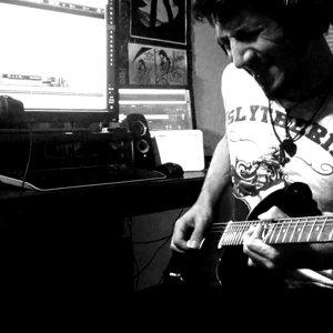 Matt Guitars & ERS Pickups Test Demo by Onur Yahya Öner - YouTube