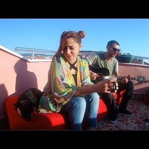 Miray Kolat & Turan Akkale - Kimse Bilmez (Mehmet Güreli Cover) - YouTube