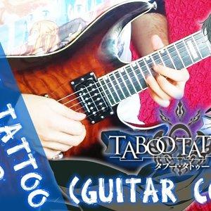 Taboo Tattoo - Egoistic Emotion (Guitar Cover) Full Ver... - YouTube