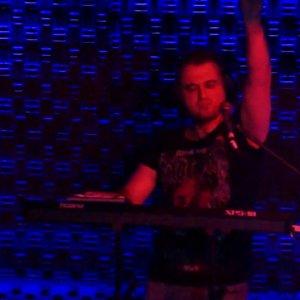 BEYEFENDİ-Depeche Mode - Enjoy The Silence (Beyefendi Cover) - YouTube