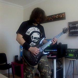 Kreator Satan is Real Guitar Cover - YouTube