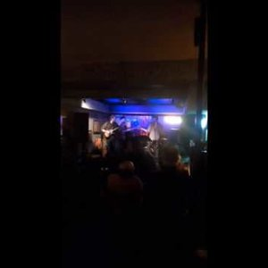 Blues Jam @Ağaç ev - YouTube