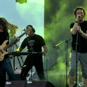Deep Purple - Iron Maiden - Dream Theater - Metallica MEDLEY - Beyefendi - YouTube