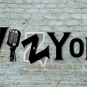 Vizyon - Beni Vur - YouTube