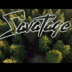 SAVATAGE   Edge of Thorns Tribute by Onur Cobanoglu ft  Ozan Doganay - YouTube