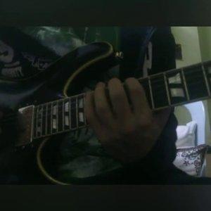 elektro gitar dersi - pentatonik yürüyüşler - egzersiz 1 - YouTube