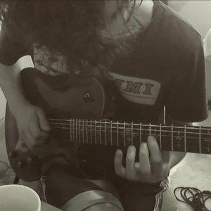 Metalcore soloing
