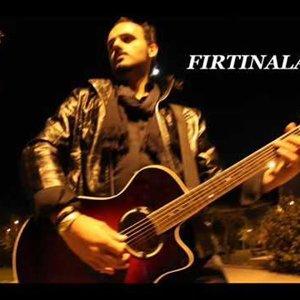Mehmet Mesüm -Fırtınalar - YouTube