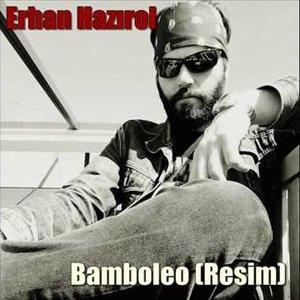 Bamboleo (Resim) - Erhan Hazırol - YouTube