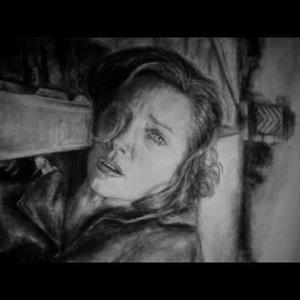 TREN (BESTE) - ÖZGÜR ŞEKER - YouTube
