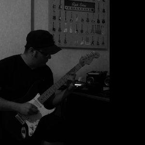 Pantera - Floods (outro solo ile birlikte)