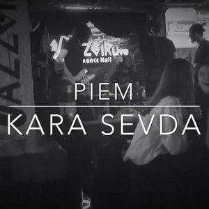 Piem - Kara Sevda (Barış Manço Cover) - YouTube