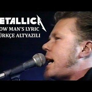 Metallica - Low Man's Lyric (Türkçe Çeviri ve Altyazı) - Metal Müzik - YouTube