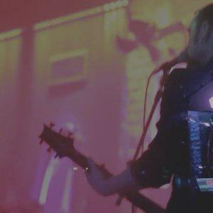 Onur Emek – Yeniden Doğmuşum (Canlı Performans – Bronx Pi Sahne, 2016) - YouTube