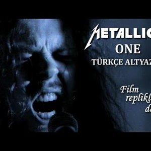 Metallica - One (Türkçe Çeviri ve Altyazı) - Metal Müzik - YouTube