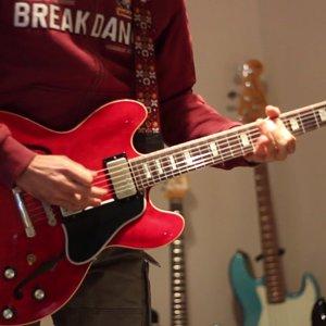Allman Brothers - Soulshine