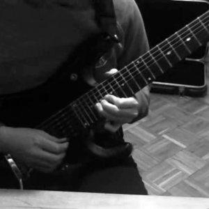 Dream Theater - Spirit Carries On  [Solo] - Meriç Gençtürk - YouTube