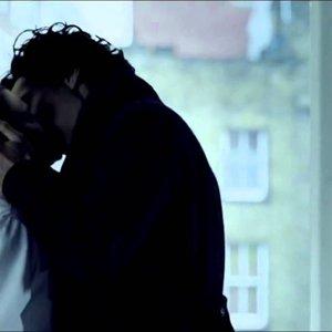 Sherlock Holmes BBC Rock Cover (Mi Teli) - YouTube