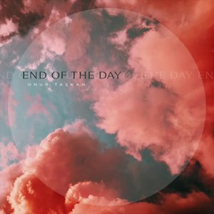 End of the day - YouTube