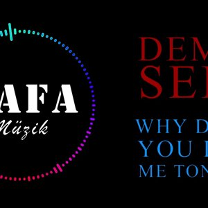 Demir Sert - Why Don't You Kill Me Tonight