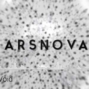 Arsnova - ''Void'' (Official Audio)