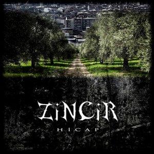 Zincir - Hicap