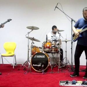 Gökhan Yumuşakdemir - Soul Of Groove