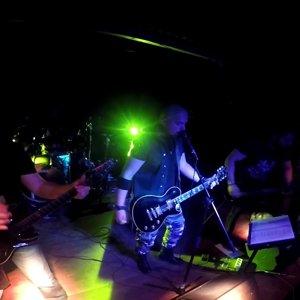 Taşmektep Rock n Rolla Live Medley 13.05.2018