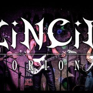 Zincir - Orion ( Metallica )