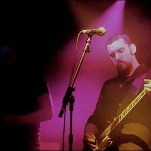 Onur Emek – Uyan Artık (Canlı Performans – Bronx Pi Sahne, 2016)