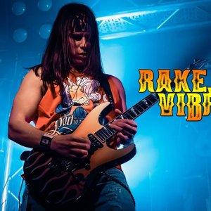 Rake, Bend ve Vibrato Üzerine | Gitar Dersi #6