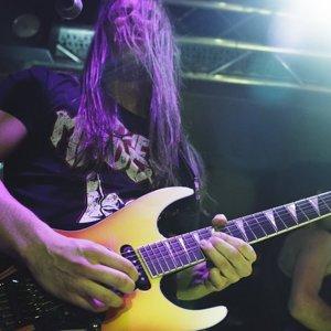 Phyrgian Mod (Majör Gam 3. Pozisyon) ve Teknik Çalışmalar | Gitar Dersi #7