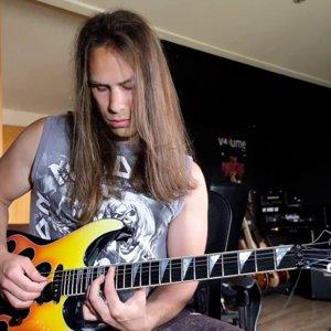 Gitar'da Notaların Yerleri | Gitar Dersi #8
