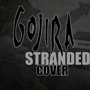 Gojira - Stranded 8 String Cover
